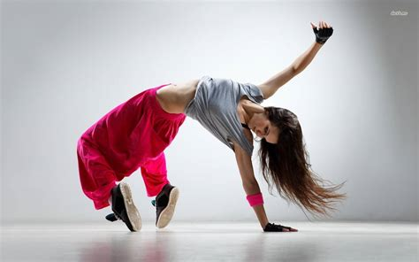 dance girl dance hip hop dance wallpapers wallpaper cave