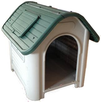 dog house models brand new dog house models with sun roof skylight window view dog house models oem
