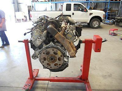 duramax  engine stand adapter   sale  bakersfield california lunnys auto