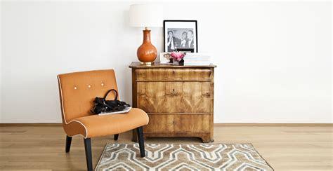 cassettiere ciliegio cassettiera in ciliegio stile classico e genuino dalani