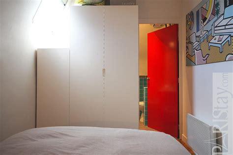paris appartments for rent paris apartment for rent one bedroom apartment rental