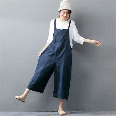Overal Jumpsuit 1197 best i d totally wear that images on