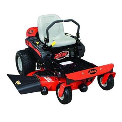 lawn mowers on sale 17 best ideas about mowers for sale on pinterest riding