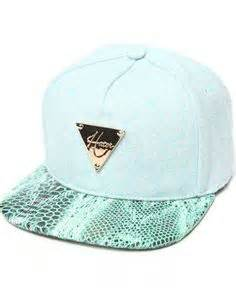 hater galaxy snapback hat exclusive box made