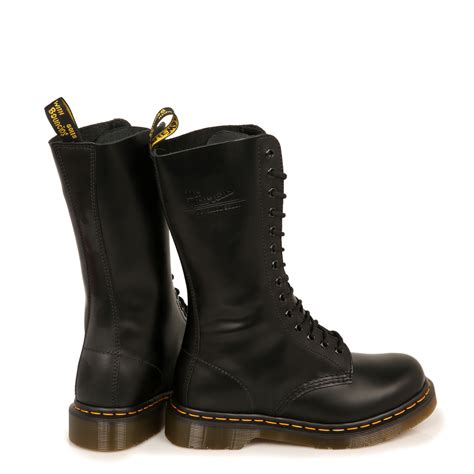 womans boots size 12 dr martens 1914 leather mens womens boots sizes 3 12 ebay