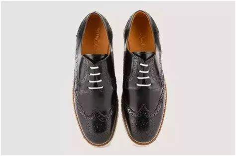 what are the best s dress shoe brands updated 2017