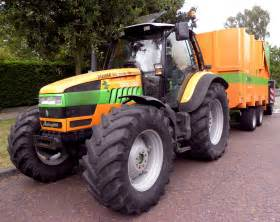 1000 images about lamborghini tractor on