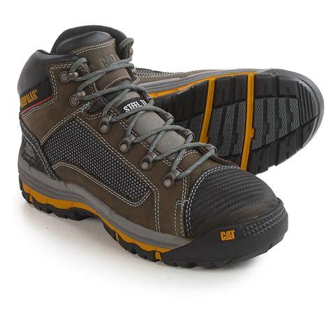 Boots Caterpilar caterpillar boots