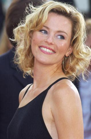 actresse in their 30 the hunger games cast adds elizabeth banks neon tommy