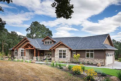 Western Style Home Plans by Western Ranch Style House Plans Books House Design And
