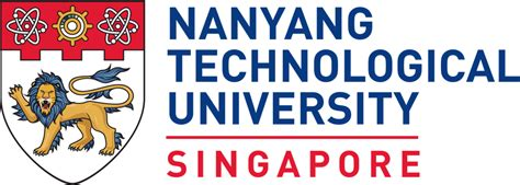 Ntu Mba Essays by Commonwealth Phd Scholarships 2018 For Study In Singapore