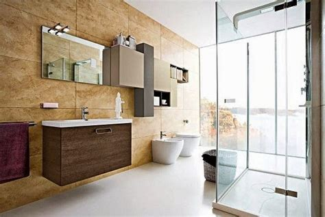 modern bathrooms in small spaces modern bathrooms in small spaces decor10 blog