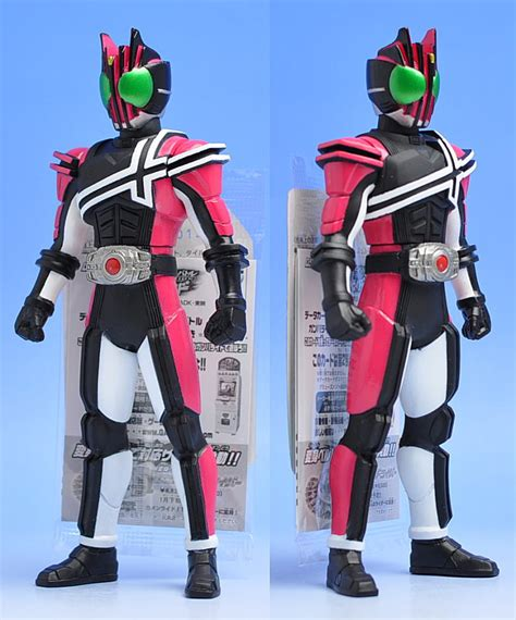 Kamen Rider Rider Series 10 legend rider series 10 kamen rider decade completed images list