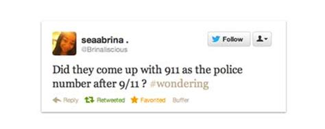 35 stupidest tweets ever tweeted