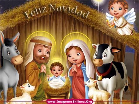 imagenes infantiles nacimiento de jesus imagenes bonitas de nacimiento de jes 250 s im 225 genesenlinea