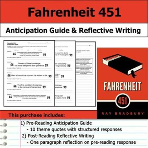 theme of fahrenheit 451 quotes 62 best fahrenheit 451 lesson ideas images on pinterest