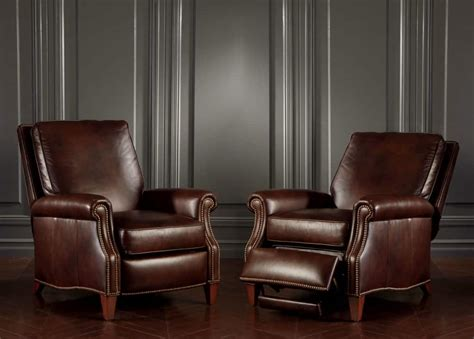 best chair top 8 best luxury leather arm chair recliners sit in