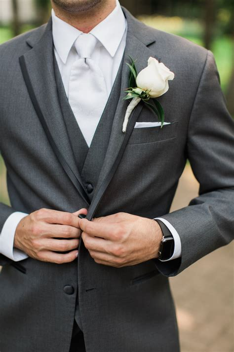 Wedding Attire For Of The Groom by Best 25 Tuxedos Ideas On Groom Tuxedo Black