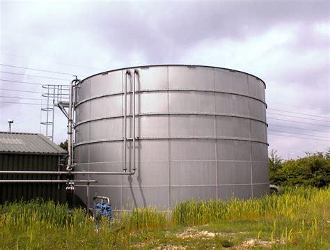 Steel Tank steel tanks images search