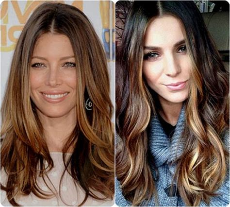 blonde hairstyles winter 2015 hair color trends 2015 winter blonde hair color with curly