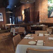 Rigsby S Kitchen Columbus Oh by Rigsby S Kitchen Closed 69 Photos 135 Reviews