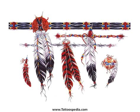 image gallery native american armbands