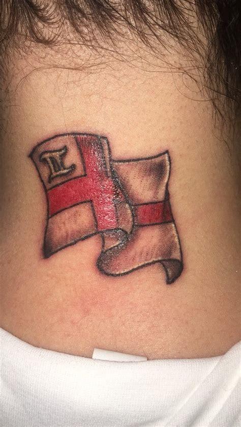extreme tattoo ajax website extreme tattoo 25枚の写真 タトゥー 60 randall drive ajax
