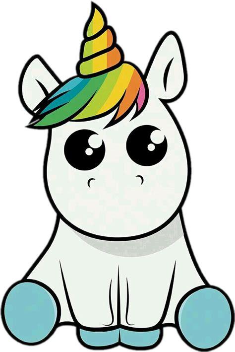 imagenes de unicornios locos unicornio babycolors sticker by anghy montoya