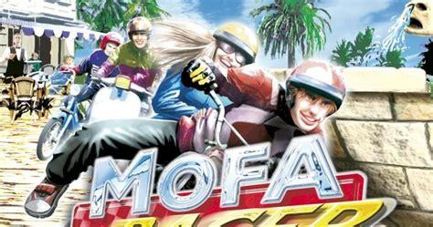 download mod game balapan download game balapan motor mofa racer portable untuk pc