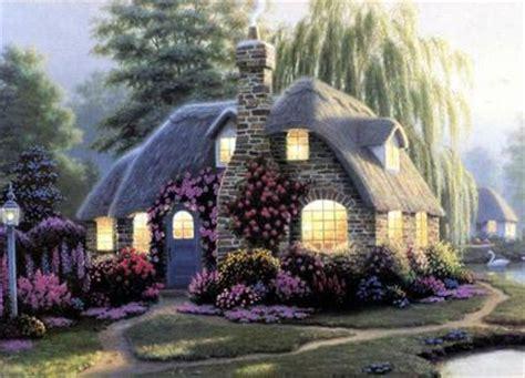 fantasy houses fantasy houses