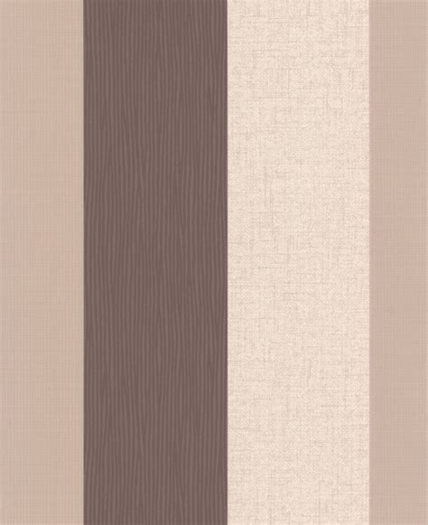 cream and brown pattern wallpaper wallpaper graham brown fabric collection 18942 stripes