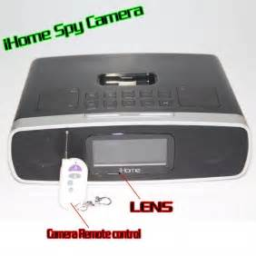 bedroom spy cam 28 images alarm clock spy hd bedroom home alarm clock radio hd bedroom spy camera dvr 1280x720