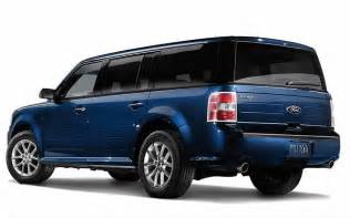 Price Ford 2016 Ford Flex Price Latescar