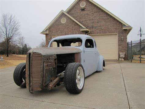 1937 dodge coupe for sale 1937 dodge coupe hotrod for sale photos technical