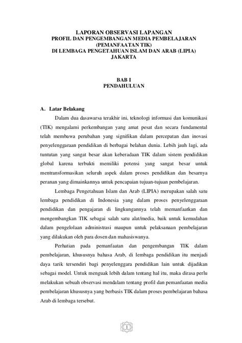 makalah membuat laporan wawancara contoh laporan cara pembuatan tempe
