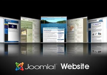tutorial joomla website tutorial joomla 171 ghalib galbi