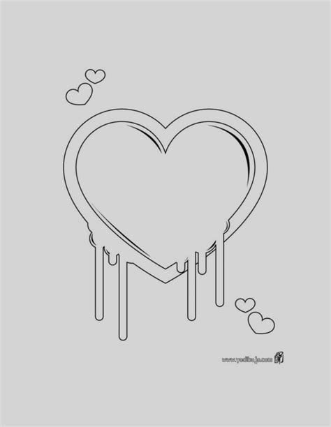 imagenes bonitas para dibujar de corazones imagenes para dibujar de estrellas y corazones muy bonitas