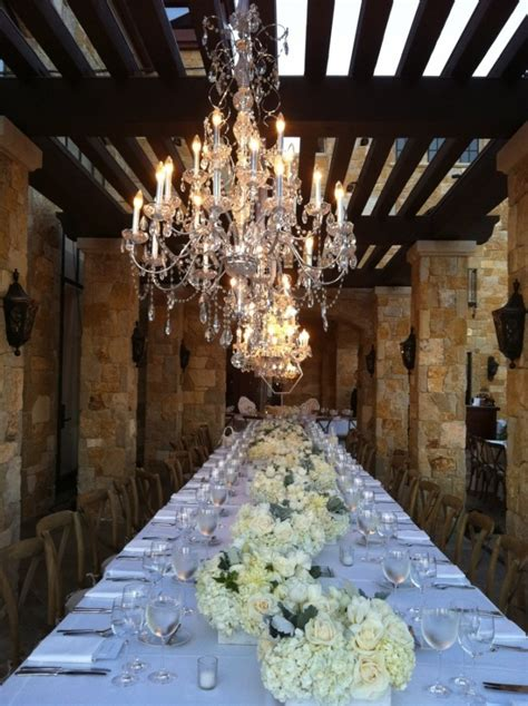malibu winery wedding venues 17 best images about weddings on intimate