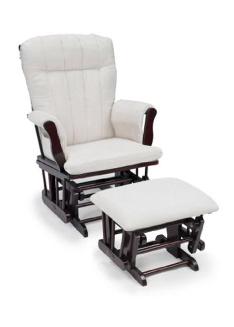 graco glider rocker with ottoman graco avalon glider and ottoman cherry 2010 02 09