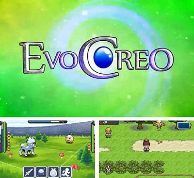 evocreo full version apk score hero apk download apkwarehouse org 4