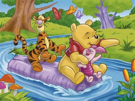 winnie the pooh pictures winnie the pooh winnie the pooh wallpaper 17669958
