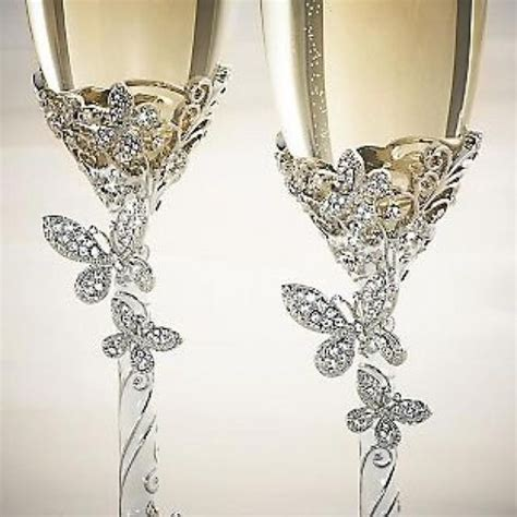 Butterfly Wedding by Butterfly Wedding Ideas That Will Make Your Skip A Beat