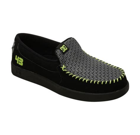 dc house shoes 17 best images about dc shoes on pinterest herringbone ken block and for women
