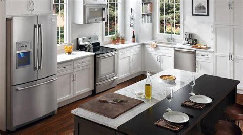 scratch dent kitchen appliances scratch and dent appliances super store