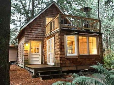 tumbleweed tiny house floor plans tiny house movement