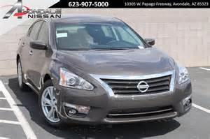 2015 Nissan Altima For Sale 2015 Nissan Altima 2015 Nissan Altima Car For Sale In