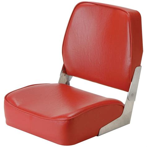 Garelick Boat Chairs by Garelick Eez In 174 Quality Boat Seat 86058 Fold Seats At Sportsman S Guide