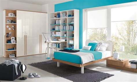 white and blue bedroom ideas modern kid s bedroom design ideas