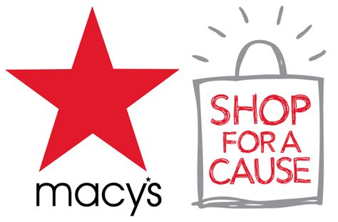 Where Can I Use My Macy S Gift Card - 2014 macy s shop for a cause fulfill your destiny