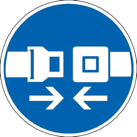 car seat laws ma how seat belts impact massachusetts car cases